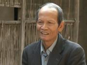 Tin tức sức khỏe - Bí quyết giữ nhiệt yêu ở tuổi 71