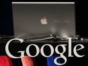 Công nghệ thông tin - Khám phá công cụ sao lưu và đồng bộ dữ liệu mới của Google