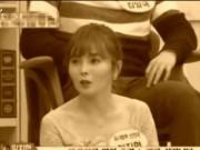 Thành ca sĩ nổi danh ở HQ, cô gái Triều Tiên vẫn quay về nước