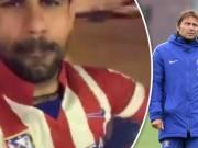 Costa làm phản, Chelsea chốt SAO Dortmund 2.000 tỷ đồng