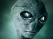 Người ngoài hành tinh gửi tín hiệu đến Trái Đất?