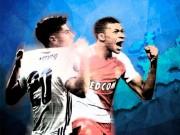 """Bóng đá - Chuyển nhượng Real 17/7: """"Tiểu Henry"""" = 120 triệu euro + Asensio"""