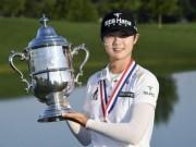 Golf - Golf 24/7: Hot girl Hàn Quốc đoạt 20 tỷ đồng như mơ