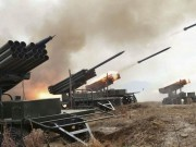 Thế giới - Kế hoạch đánh Triều Tiên lạ lùng của tướng huyền thoại Mỹ