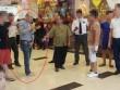 Tiết lộ bất ngờ về nghi phạm xâm hại thiếu nữ ở khu vui chơi