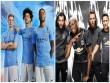 Tin HOT bóng đá tối 17/7: MU, Man City đua song mã ở Premier League