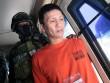 Quá sốc với sự  trừng phạt  dành cho trùm ma túy Philippines trong tù