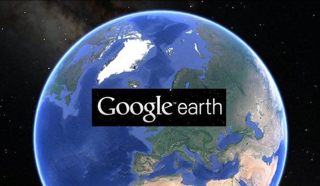 Google Maps sẽ biến thành mạng xã hội khổng lồ có câu chuyện, kết cấu - ảnh 1