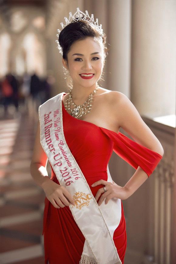 Sơn Tùng M-TP cùng dàn sao dự sự kiện lớn của thương hiệu ngọc trai Việt - 2