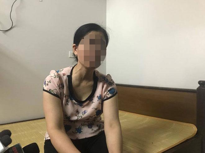 Hàng loạt trẻ bị sùi mào gà sau cắt bao quy đầu: Nữ y sĩ lên tiếng