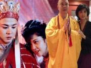 Thực hư chuyện Tây Lương nữ vương 20 năm lẻ bóng đợi Đường Tăng