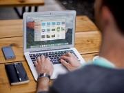 Công nghệ thông tin - Tắt hiệu ứng này sẽ giúp tăng tốc, tiết kiệm pin cho MacBook