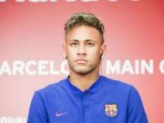 """Bóng đá - PSG bỏ Mbappe, """"tất tay"""" 195 triệu bảng mua Neymar, Barca sốt vó"""