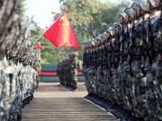 Thế giới - Báo Trung Quốc tuyên bố sẵn sàng chiến tranh với Ấn Độ