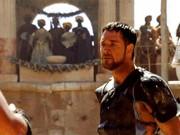 Trận đánh đưa  Đấu sĩ  trở thành huyền thoại làng điện ảnh