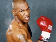 Huyền thoại quyền anh Mike Tyson xuất hiện cực ngầu trong phim quay ở Việt Nam