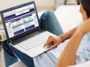 Quốc gia náo loạn vì mất Internet ba tuần