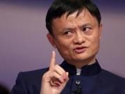 Jack Ma chia sẻ khách hàng khiến ông khó xử nhất trong kinh doanh