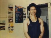 An ninh Xã hội - Ký ức đầy ám ảnh của tù nhân bị biệt giam lâu nhất nước Mỹ