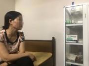Tin tức trong ngày - Hàng loạt trẻ bị sùi mào gà sau cắt bao quy đầu: Nữ y sĩ lên tiếng