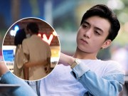 Nói dối quanh co chuyện tình yêu, Soobin Hoàng Sơn bị ném đá dữ dội