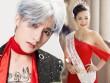 Sơn Tùng M-TP cùng dàn sao dự sự kiện lớn của thương hiệu ngọc trai Việt