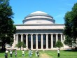 7 trường đại học Mỹ  khó nhằn  hơn cả Havard