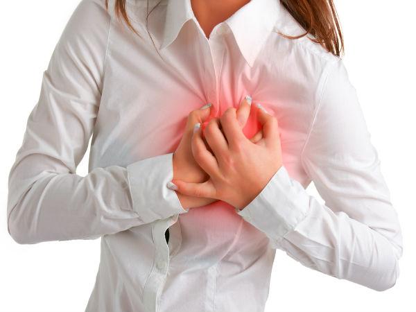 Những lợi ích sức khỏe không ngờ của bắp ngô - 2