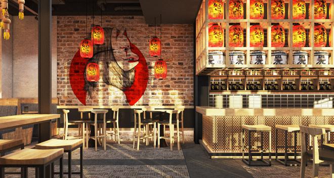 Du khách mê li chuỗi ẩm thực vừa ra mắt tại Cocobay Đà Nẵng - 6