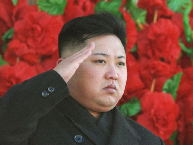 """Triều Tiên dọa cho Bộ trưởng QP Mỹ """"cái kết đắng nhất"""" - 1"""