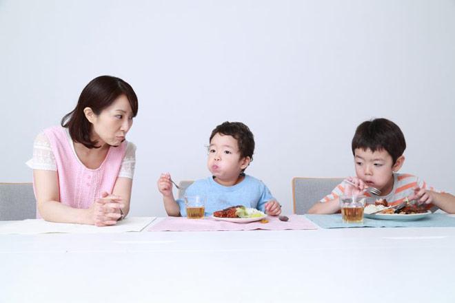 """Mẹ Nhật thông thái - """"siêu nhân"""" tiết kiệm của gia đình - 2"""