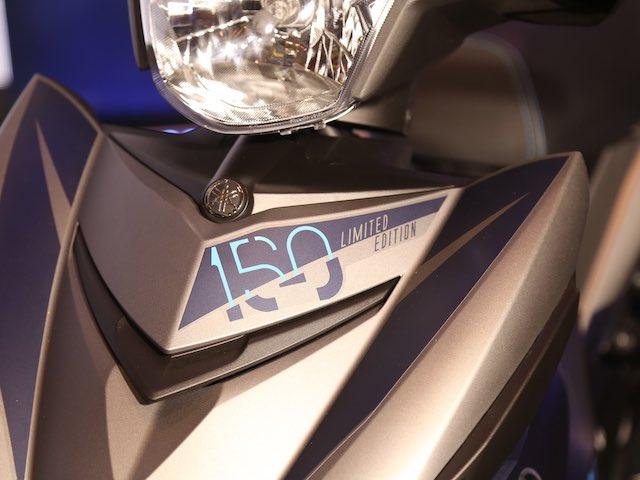 2017 Yamaha MT-09 Tracer giá 276 triệu đồng lên kệ - 4