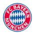 Chi tiết Arsenal - Bayern Munich: Giằng co loạt đấu súng (KT) - 2