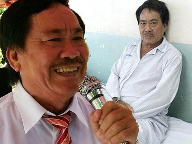 Những tuyệt phẩm Bolero khiến triệu người thổn thức của cố nhạc sỹ Tô Thanh Tùng - 2