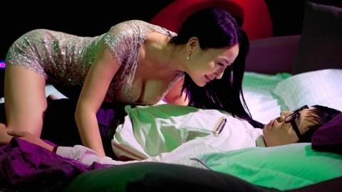 """Trai trẻ tàn đời chỉ vì """"tình một đêm"""" với gái lạ"""