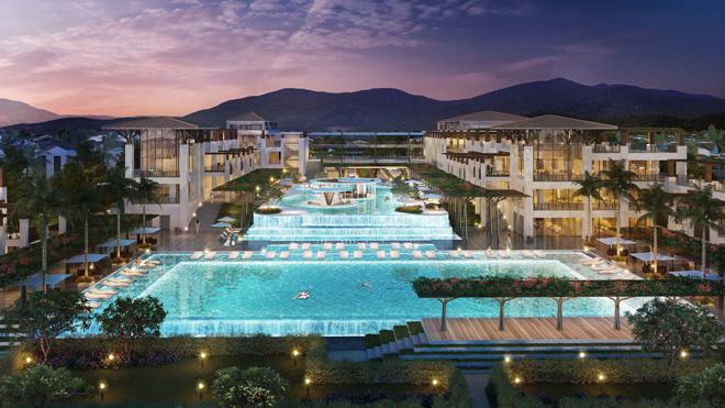Giới địa ốc Hà thành nói gì về Sun Premier Village Ha Long Bay - 2
