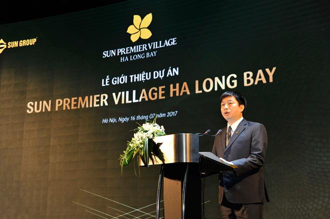 Giới địa ốc Hà thành nói gì về Sun Premier Village Ha Long Bay - 3
