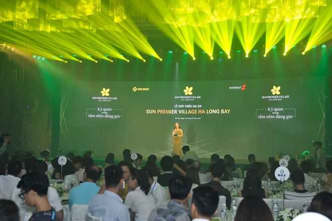 Giới địa ốc Hà thành nói gì về Sun Premier Village Ha Long Bay - 4