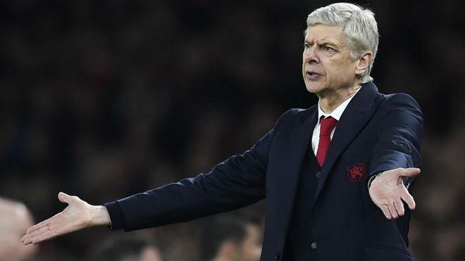 Chi tiết Arsenal - Bayern Munich: Giằng co loạt đấu súng (KT) - 7