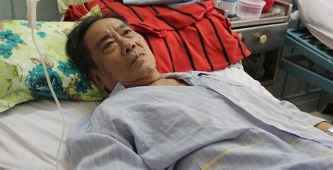 """Nghệ sĩ Việt đau buồn trước tin nhạc sĩ """"Sao anh nỡ đành quên"""" qua đời - 2"""