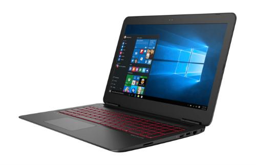 Top 5 laptop chơi game giá phải chăng tháng 7 - 5