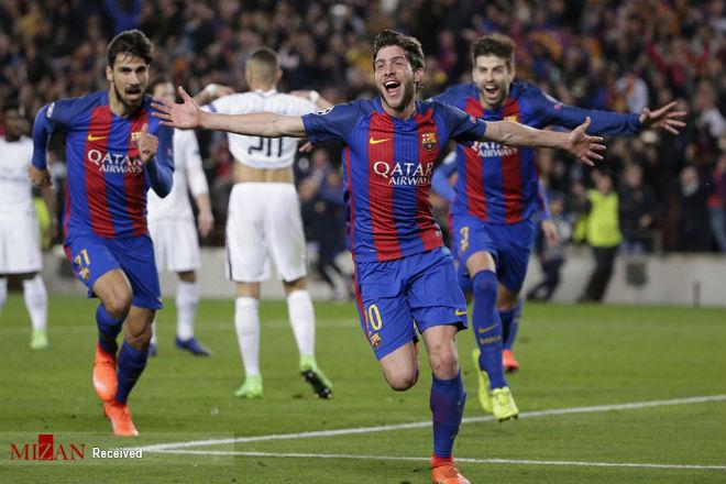 """Thuyết âm mưu: PSG mua Neymar để """"trả thù"""" Barca và Real - 2"""