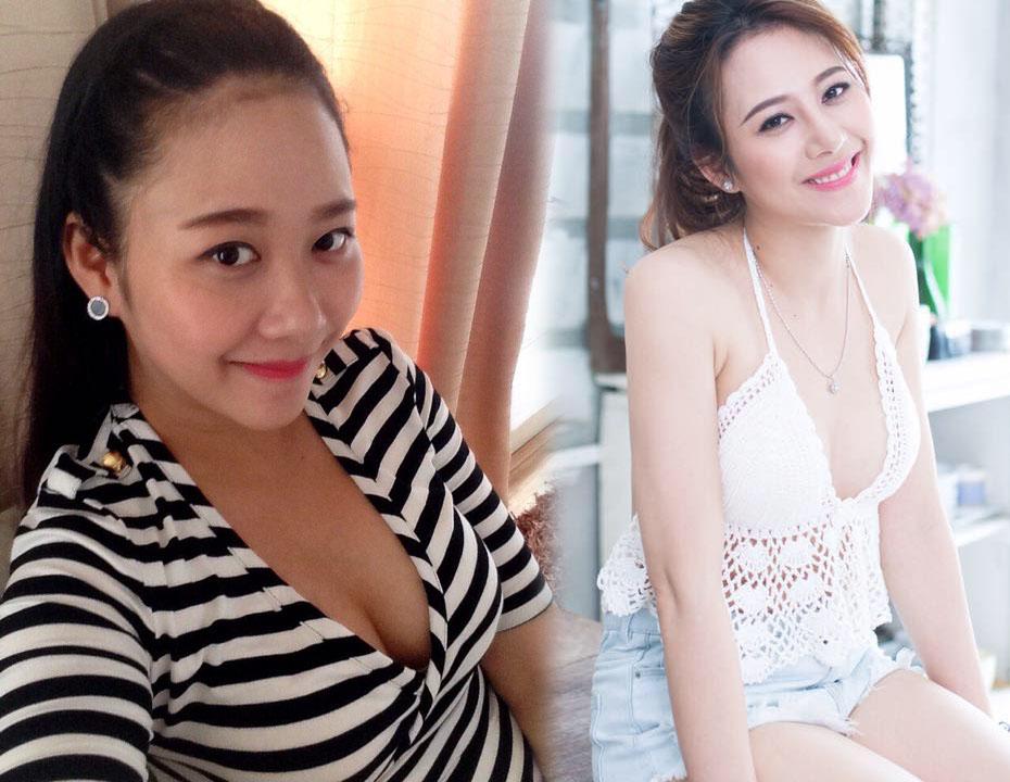 Giảm 23kg, mẹ Việt 3 con sexy như mẫu Tây sau biến cố hôn nhân - 1