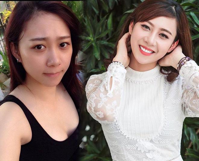 Giảm 23kg, mẹ Việt 3 con sexy như mẫu Tây sau biến cố hôn nhân - 5