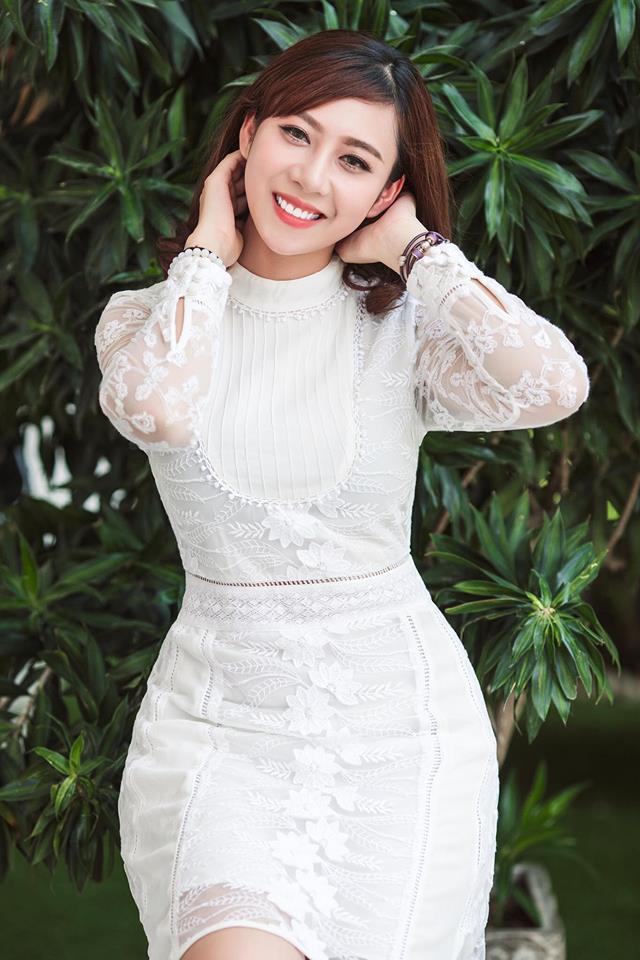 Giảm 23kg, mẹ Việt 3 con sexy như mẫu Tây sau biến cố hôn nhân - 13