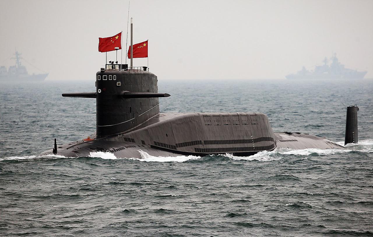 Trung Quốc mạnh cỡ nào nếu chiến tranh tổng lực với Ấn Độ? - 3