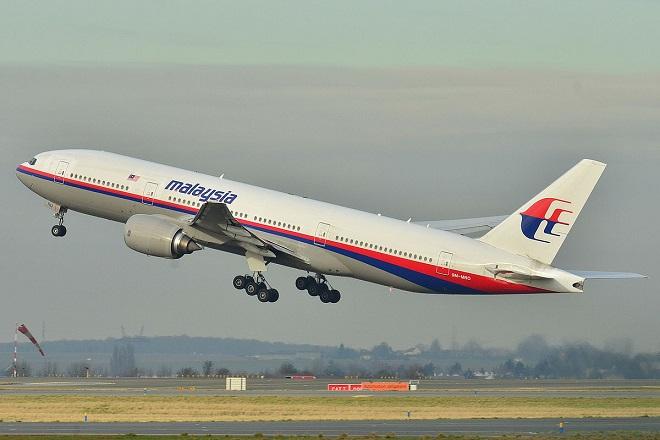 Những thành quả chưa từng thấy sau cuộc tìm kiếm MH370 - 1