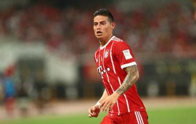 Chi tiết Arsenal - Bayern Munich: Giằng co loạt đấu súng (KT) - 5