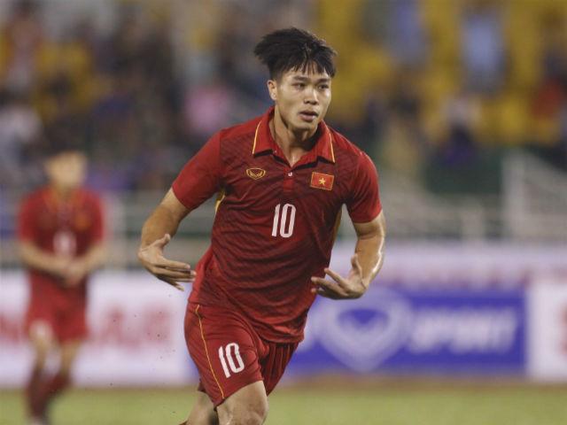 Nhận cú sốc U23 Đông Timor, U23 Hàn Quốc e ngại U23 Việt Nam - 3