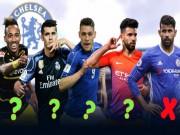 """Bóng đá - Chelsea: Tiền không thiếu, chỉ lo """"hốt"""" phải """"Torres 2.0"""""""